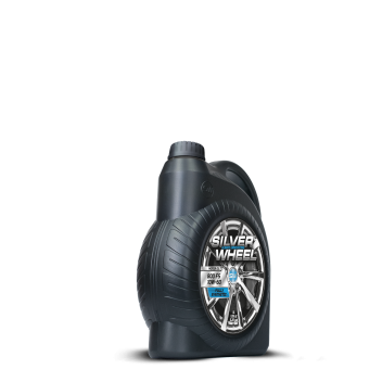 Motor oil 800 FS RACING 10W-60