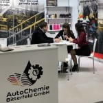 Looking forward to seeing you at Automechanika Istanbul 2019!