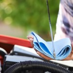 ​How often it is necessary to change the engine oil?